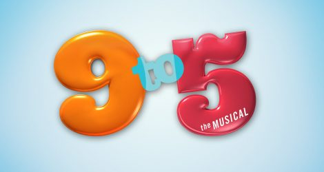 9to5 - Credits: First Stage