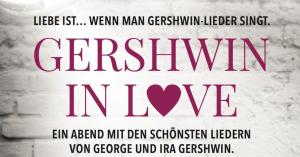 Gershwin in Love - Anja Haeseli und Gabriela Ryffel