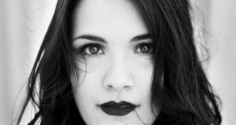Shireen Nikolic - Credits: Matheo Radeck