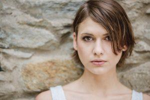 Sarah Kornfeld - Credits: Markus Wagner