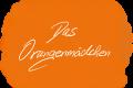 Das Orangenmädchen - Credits: SpeakUP Theatre Productions