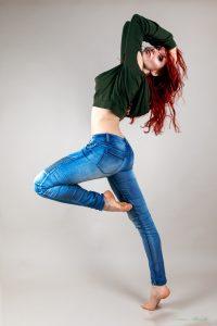 Barbara Castka - Credits: allrounderphotography