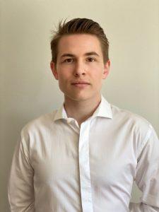 Jakob Wirnsperger - Credits: privat