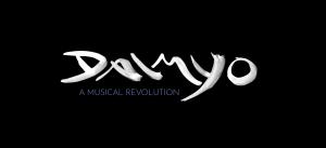 DAIMYO - Logo
