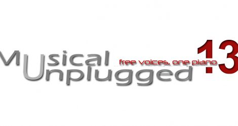 Musical Unplugged