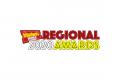 BroadwayWorld Regional Awards