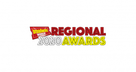 BroadwayWorld Regional Awards