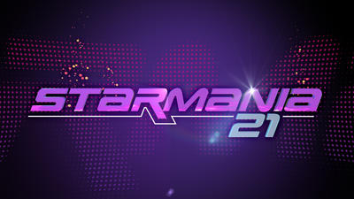 starmania_ORF