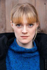 Anneke Brunekreeft - Credits: Christian Ariel Heredia