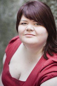 Dawn Bullock - Credits: Isabell Schatz